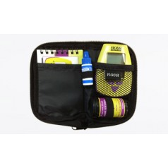 Lactate Meter Carrying Case